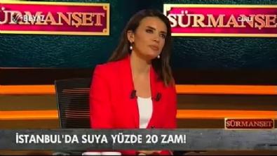 Osman Gökçek: 'Belediye başkanı güvenilir olmalı'