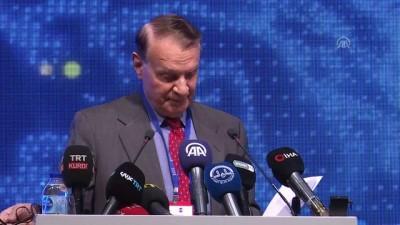 Başkentte 'Keşmir Krizi' tartışılıyor - ANKARA
