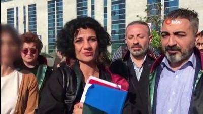 Kınalıada'da 'cinsel saldırı' iddiasına beraat Haberi
