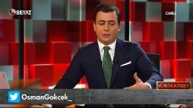 Osman Gökçek: 'Bahçeli'nin sağlık sorunu üzerinden plan yapanlar var'