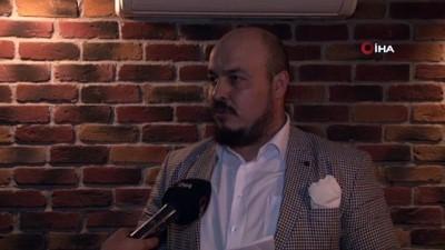 Beşiktaş'ta saldırıya uğrayan başörtülü öğretmenin avukatı açıklamalarda bulundu