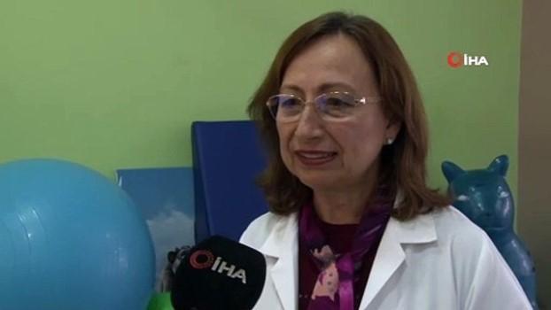ilac tedavisi -  Doktor doktor gezen Alman vatandaşı şifayı Türkiye'de buldu