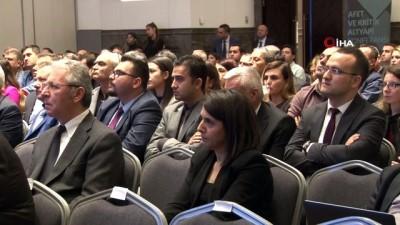 Yatırımlarla büyüyen Çukurova'da en büyük risk: 'Sel'