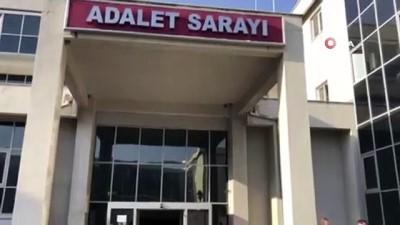 zekat -  Zekat emiri de gözaltına alındı... Osmaniye'de DEAŞ operasyonu: 7 gözaltı