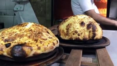 Tescilli 'kubbeli kebap' Tokat'ın yeni lezzeti olmaya aday - TOKAT