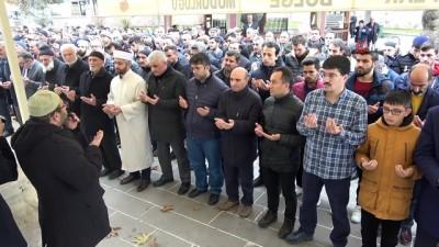 Çin mallarına protesto çağrısı