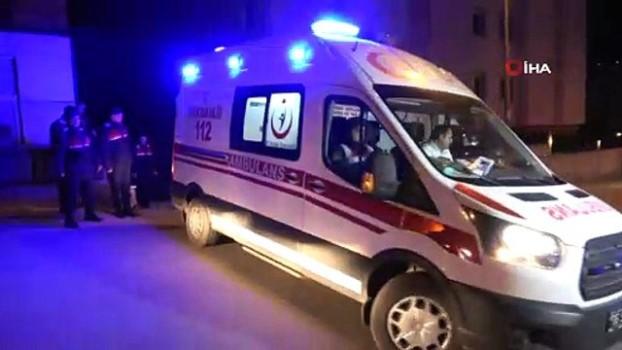 kayip dagci -  Uludağ'da bulunan Efe Sarp'ın cansız bedeni adlî tıbba getirildi
