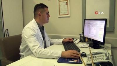 Obezite'de ameliyatsız tedavi yöntemleri ilgi çekiyor