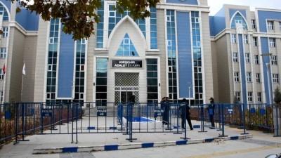 yerel secimler - Malatya'daki seçim kavgasına ilişkin davada sanıklara müebbet hapis cezası