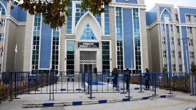 Malatya'daki seçim kavgasına ilişkin davada sanıklara müebbet hapis cezası