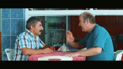 Sinema - Aslan Parçam - İSTANBUL