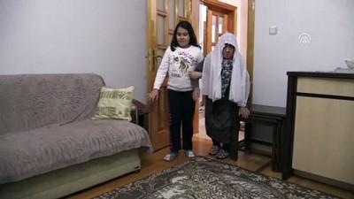 Binlerce kişinin öldüğü Erzincan depremi 80 yıldır unutulmuyor - ERZİNCAN