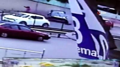 Pendik'te 2 kardeşin ölümüne neden olan şoföre 290 bin lira manevi tazminat cezası