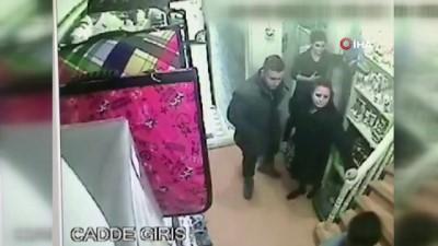 Veteriner kavgasında Yağmur Aşık'a hapis cezası