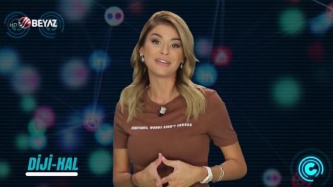 diji hal - Diji-Hal 7 Aralık 2019