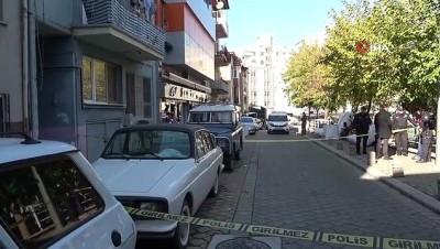 Yabancı uyruklu şahıs cinayetlerinin altından cinsel istismar çıktı