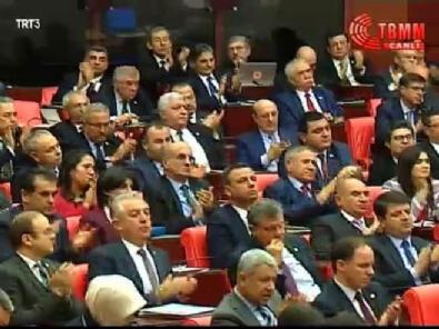 Kemal Kılıçdaroğlu'ndan kayyum eleştirisi!