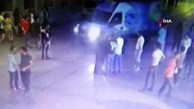 Omuz atma cinayetinde 2 polise 3,5 yıl sonra soruşturma izni