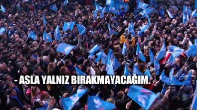 beyaz haber - Mustafa Sarıgül, CHP'ye yüklendi!