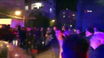 bassavci -  - Çekmeköy'de 4 askerin şehit olduğu helikopter kazasına soruşturma