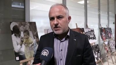 'Göç dalgalarını Suriye'nin içinde karşılamak için hazırlık yapıyoruz' - GAZİANTEP