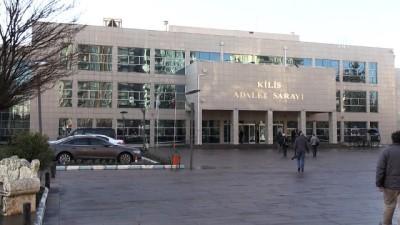 'Türkiye politik bir katliamın nasıl takip edileceğini ispatlamıştır' - KİLİS