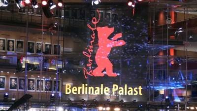 Kız kardeşler filminin dünya prömiyeri yapıldı - BERLİN