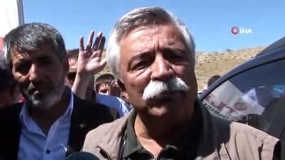 ogretmenlik -  Ozan Arif hayatını kaybetti