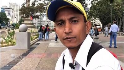 ÖZEL | Maduro: İnsanlığın geleceğini Çin, Rusya, Türkiye ve İran gibi ülkeler belirleyecek