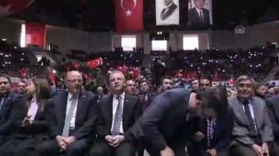 ogretmenler - Okulların spor kulüplerine malzeme desteği - GAZİANTEP