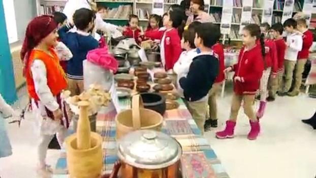 ogretmenlik - Öğretmen çift 40 yıl biriktirdikleri eşyalardan sergi açtı - SAKARYA