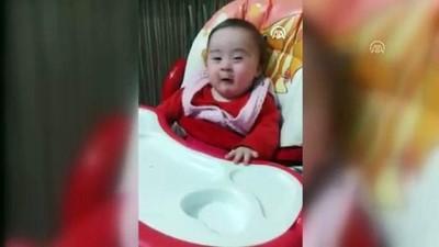 Down sendromlu bebeğin ölümünde ihmal iddiası - YALOVA