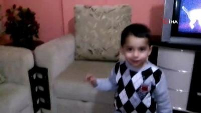 """Sanık doktora göre küçük Recep Tayyip """"enfeksiyondan"""" hayatını kaybetmiş"""