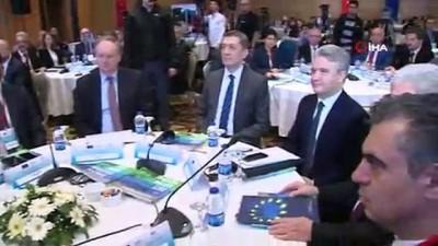 Milli Eğitim Bakanı Selçuk: 'Detaylı çalışmalarımız var, Mart ayında ilan edeceğiz'