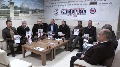 Mısır'daki idamlara tepki - YALOVA