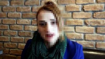 Üç aylık bebeğin ölümü şüpheli bulundu - ANTALYA