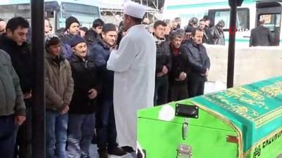 Erzurum'da cinayetle biten çocuk kavgasının sebebi 'köpek' meselesi çıktı