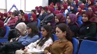 Üniversiteliye 'sosyal çalışma' müjdesi