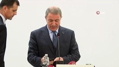Cumhurbaşkanı Erdoğan, şehit aileleri ve gazilere telefonla seslendi