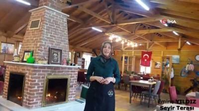 İstiklal Marşı'nın kabulünün yıl dönümünde klip hazırladılar