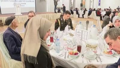 """Milli Savunma Bakanı Akar açıkladı: """"3 bin DEAŞ'lıyı etkisiz hale getirdik"""""""