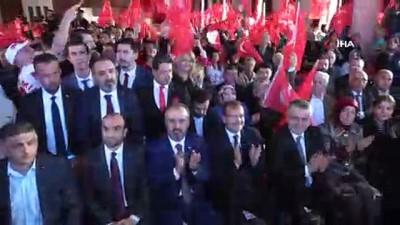 otopark sorunu -  Mudanya'nın otopark sorunu Büyükşehir ile son bulacak