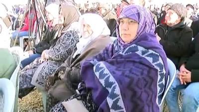 """Sağlık Bakanı Koca: """"Yurtdışından yoğun hastanın Türkiye'ye geldiği dönemdeyiz"""""""