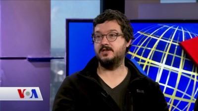 radyo programcisi - İlhan Mimaroğlu'nun Hayatı Belgesel Oluyor