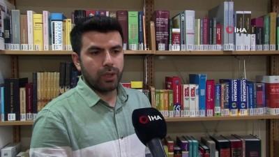 Geliştirdiği eğitim modeliyle Türkiye'yi Romanya'da temsil edecek