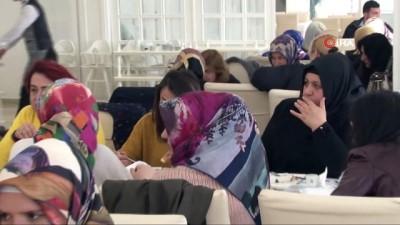 """felsefe -  Murat Aydın: """"AKDEM projesini Beykoz'da da hayata geçirmek istiyoruz"""""""