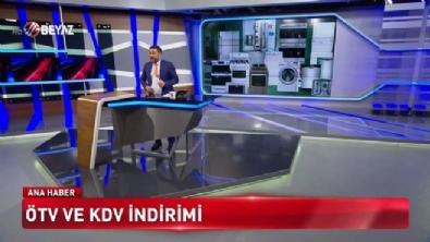 ÖTV ve KDV indiriminde son gün 31 Mart