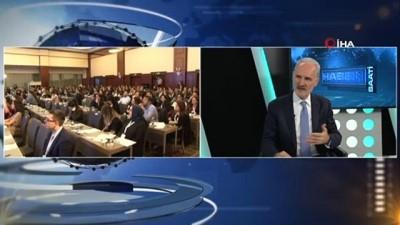 Ticari anlaşmazlıklar İTOTAM'da hızla çözüme kavuşuyor