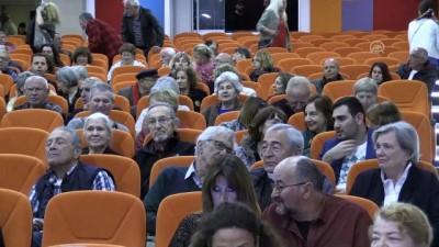 Bodrum'da 'Avusturya Günleri' etkinliği - MUĞLA