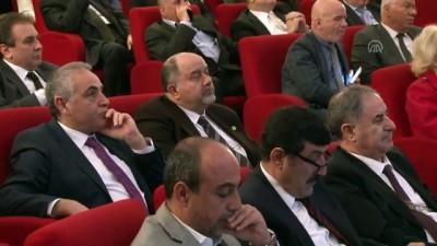 'Kocaeli ihracata yüzde 17,6 katkı sağladı' - KOCAELİ